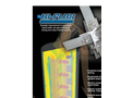 HI-FLUX - Mixer & Reactor Technology - Brochure