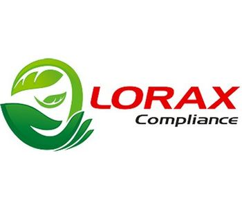 Lorax Software - Environmental - Environmental Regulations and Compliance