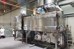 Ionox - Non-Thermal Plasma (NTP) Technology