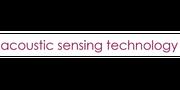 Acoustic Sensing Technology (UK) Ltd.