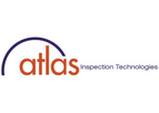 Process Equipment Inspection Services