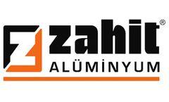 Aluminium Profile Production Line Services