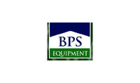 BPS Equipment Ltd