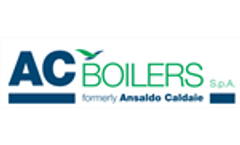 AC Boilers completed all tests on the 3 x 650 MW gas/oil fired supercritical units