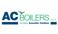 AC Boilers S.p.A. - Sofinter Group