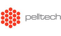 Pelltech OÜ