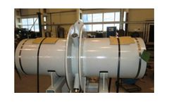 Halvorsen - Pipeline Pig Launcher & Receiver Systems