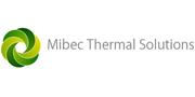 Mibec Ltd.