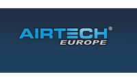 Airtech Europe GmbH