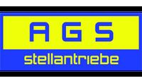 AGS-Stellantriebe GmbH