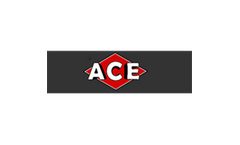 ACE Lugger Trailers