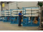 How Reverse Osmosis Shapes the World