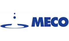 MECO Provides Pure Water Solution for Disaster Preparedness Program