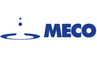 MECO Incorporated