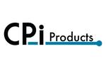Cavallero Plastics (CPI)