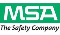 Mine Safety Appliances Co (MSA)