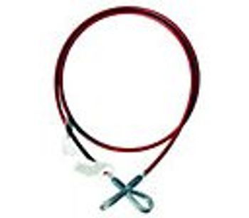 MSA - Anchorage Cable Sling