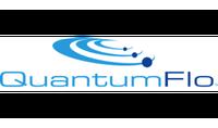 QuantumFlo, Inc.