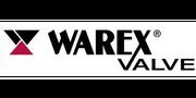 Warex Valve GmbH