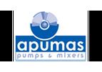 Positive Displacement Gear Pumps