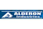 Alderon Industries, LLC