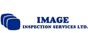 Image Inspection Services Ltd