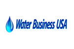Water Business USA