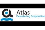 Atlas Dewatering Corporation