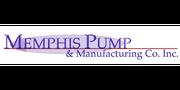 Memphis Pump & Mfg. Co. Inc