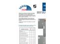 Sewage Pump Controller