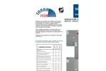Sewage Pump Controller Brochure