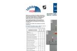 Booster Pump Controller Brochure