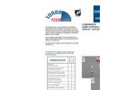 Condensate Pump Controller Brochure