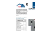 Oil Transfer Pump Controller Brochure