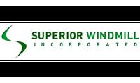 Superior Windmill Inc.