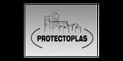 Protectopals Company