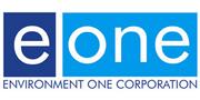 Environment One Corporation