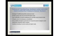 E/One Webinar: Evaluating & Deploying a Pressure Sewer System Video