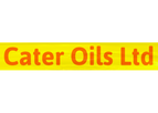CaterMax - Extended Life Vegetable Oil - Cooking Oil Recycling