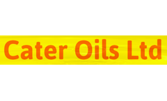 CaterMax - Extended Life Rapeseed Oil - Cooking Oil Recycling