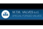 M.T.M. Valves srl