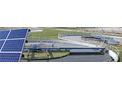 Model SW-ROS - Compact RO Water Treatment Plant