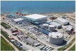 Solaropia - Model S-RO-D Class - Solar Seawater Desalination RO Plants