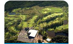 Wastewater Treatment Solutions for Golf Courses