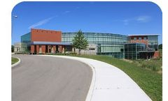 Wastewater Treatment Solutions for Schools