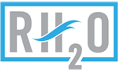 RH2O - Commercial Services
