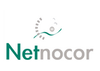 Netnocor - Model 2120 - Water Based Corrosion Inhibitor for Steel and Iron
