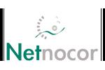 Netnocor