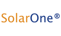 SolarOne Solutions, Inc.