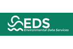 Environmental Data Services (EDS)